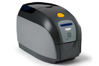impresoras de tarjetas pvc