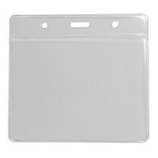 Accesorios tarjetas plasticas