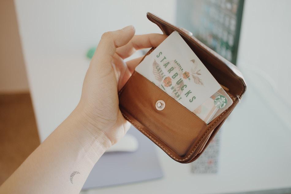 Por que una chipcard para tu negocio